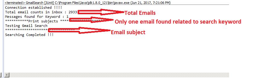 null is keyword in java
